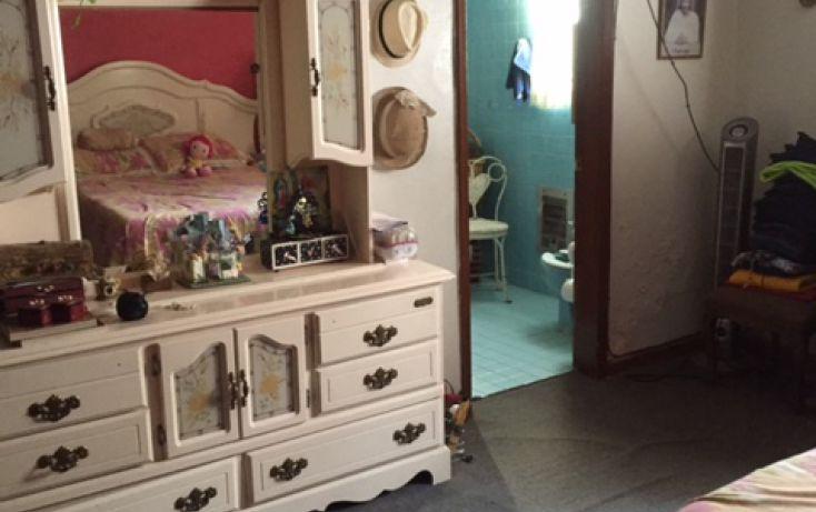 Foto de casa en venta en, altavista, hidalgo del parral, chihuahua, 1922980 no 13
