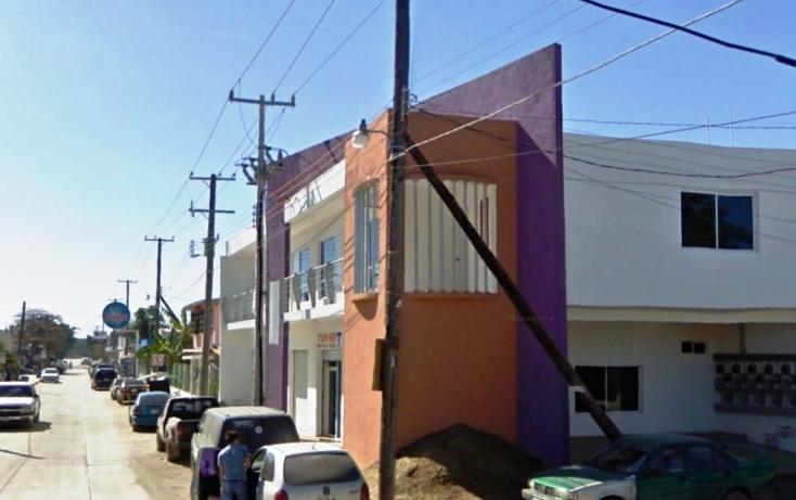Foto de edificio en venta en, altavista i, el mante, tamaulipas, 1196927 no 02