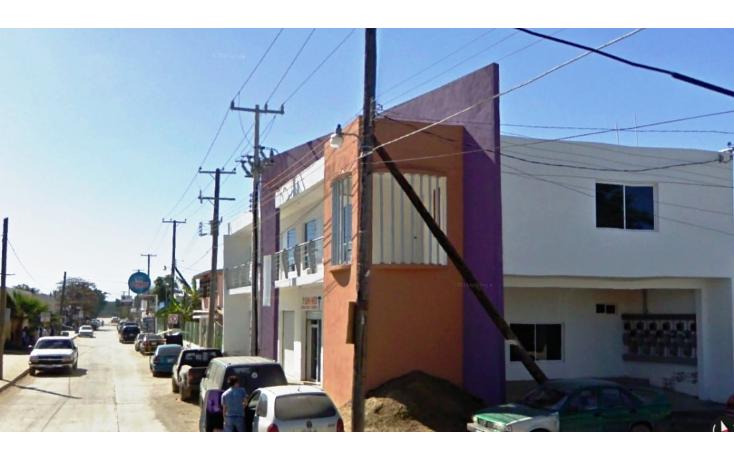 Foto de edificio en venta en  , altavista i, el mante, tamaulipas, 1196927 No. 02