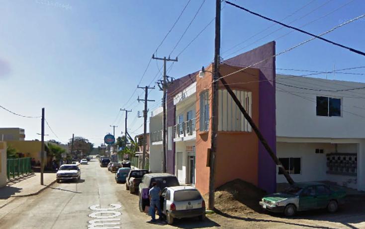 Foto de edificio en venta en  , altavista i, el mante, tamaulipas, 1196927 No. 03