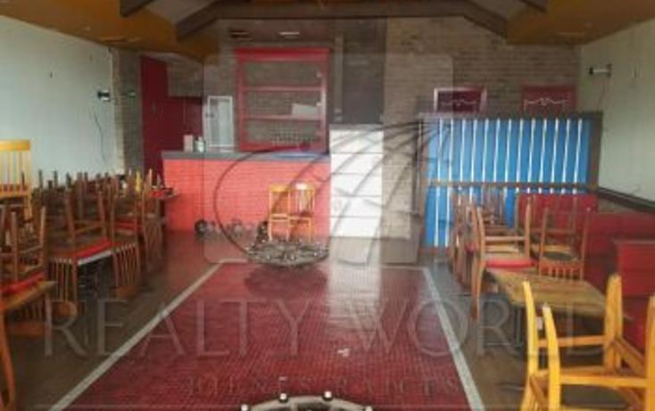 Foto de local en renta en, altavista invernadero, monterrey, nuevo león, 1756300 no 05