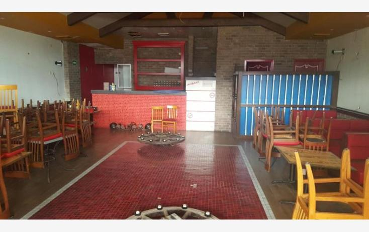 Foto de local en renta en  , altavista invernadero, monterrey, nuevo león, 1763246 No. 02
