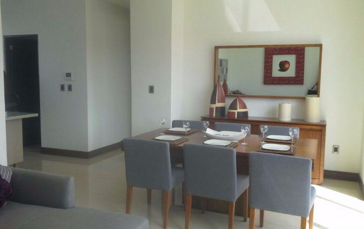 Foto de casa en venta en, altavista juriquilla, querétaro, querétaro, 1091159 no 02