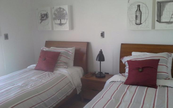 Foto de casa en venta en  , altavista juriquilla, querétaro, querétaro, 1091159 No. 06