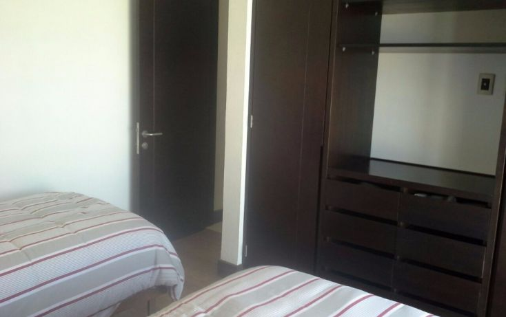Foto de casa en venta en, altavista juriquilla, querétaro, querétaro, 1091159 no 07