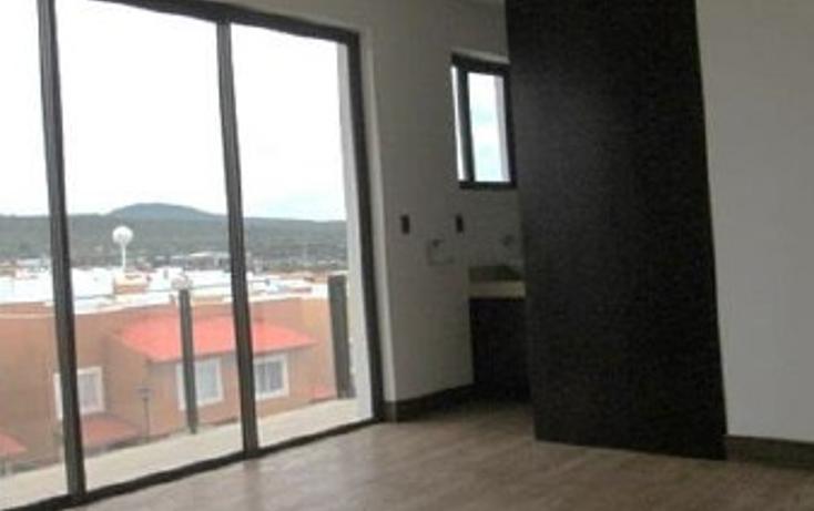 Foto de departamento en venta en  , altavista juriquilla, querétaro, querétaro, 1092205 No. 12