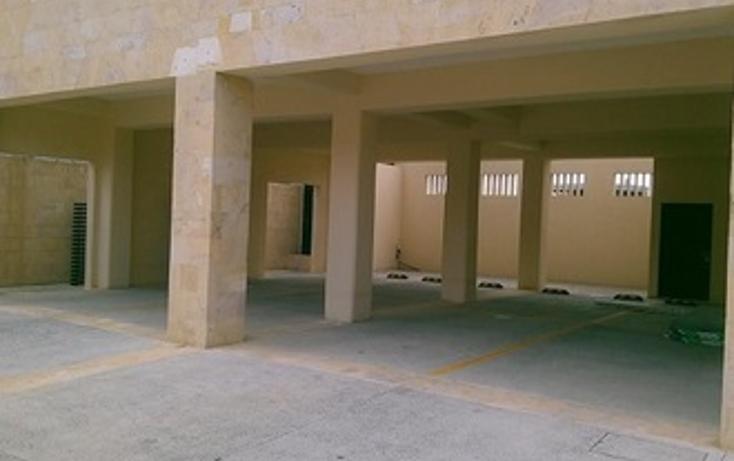 Foto de departamento en venta en  , altavista juriquilla, querétaro, querétaro, 1092205 No. 19