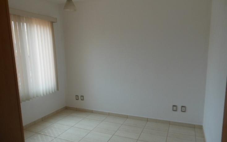 Foto de casa en venta en  , altavista juriquilla, querétaro, querétaro, 1112203 No. 02