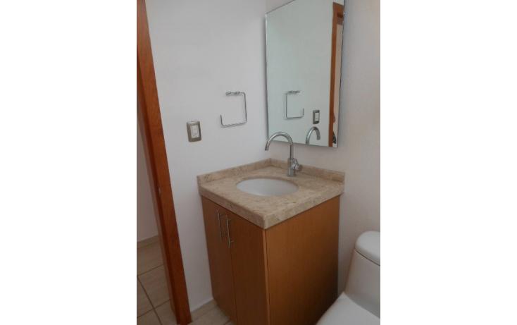 Foto de casa en venta en  , altavista juriquilla, querétaro, querétaro, 1112203 No. 04