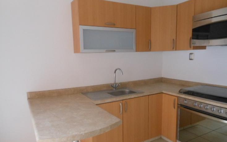Foto de casa en venta en  , altavista juriquilla, querétaro, querétaro, 1112203 No. 05