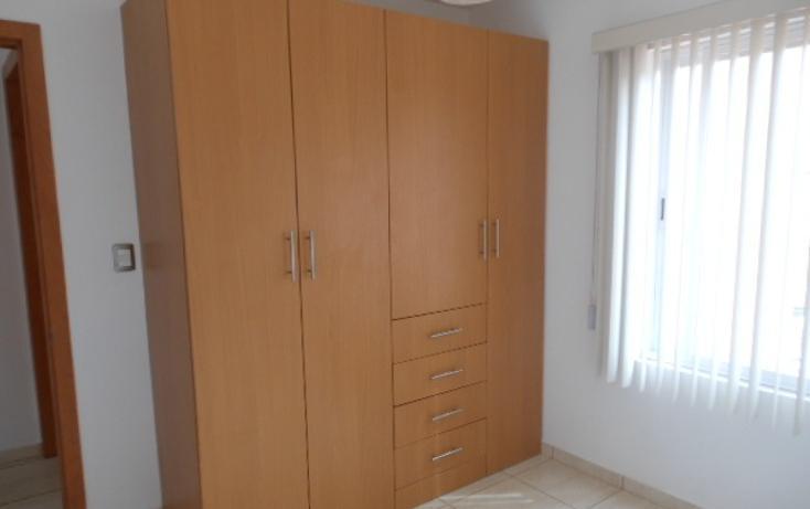 Foto de casa en venta en  , altavista juriquilla, querétaro, querétaro, 1112203 No. 06