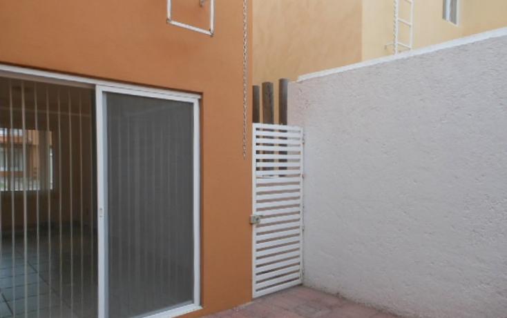 Foto de casa en venta en  , altavista juriquilla, querétaro, querétaro, 1112203 No. 07