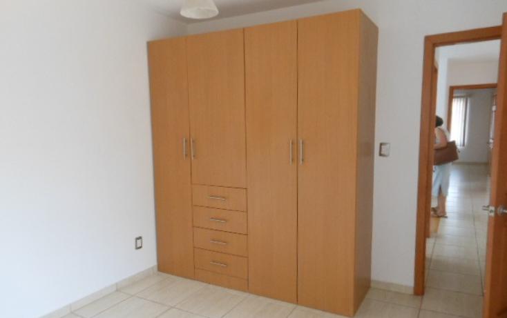 Foto de casa en venta en  , altavista juriquilla, querétaro, querétaro, 1112203 No. 08