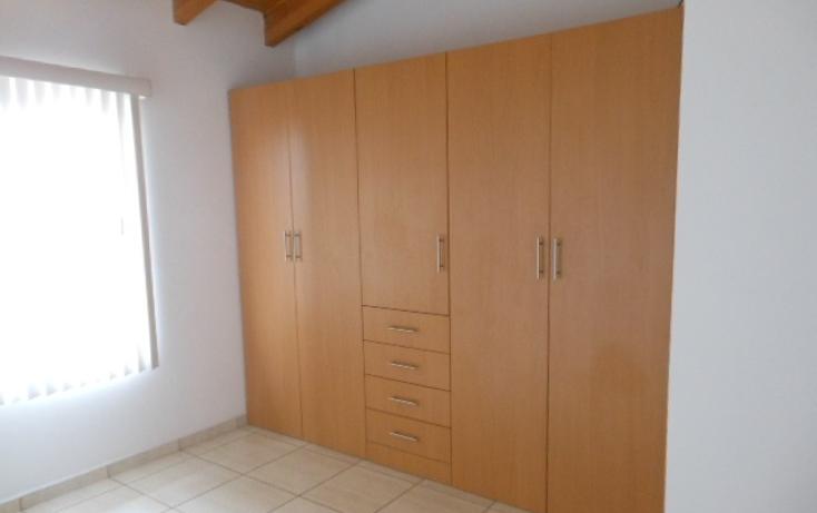 Foto de casa en venta en  , altavista juriquilla, querétaro, querétaro, 1112203 No. 10