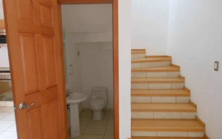 Foto de casa en venta en  , altavista juriquilla, querétaro, querétaro, 1112203 No. 11
