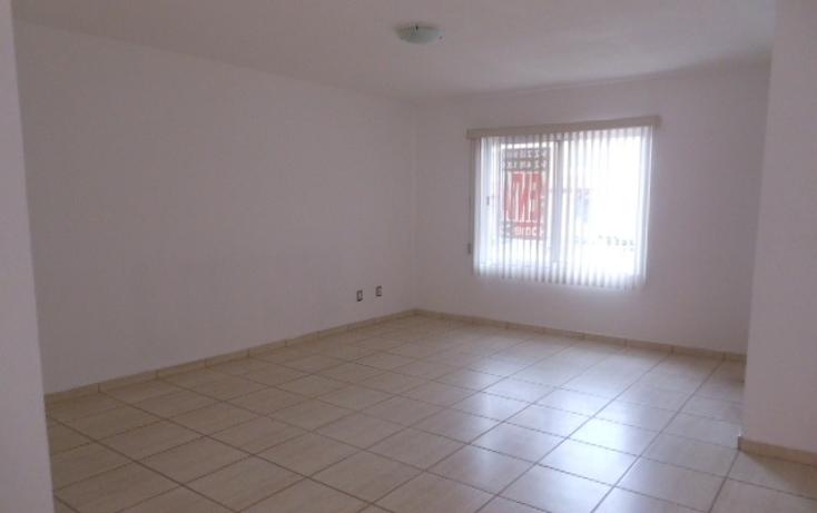 Foto de casa en venta en  , altavista juriquilla, querétaro, querétaro, 1112203 No. 14