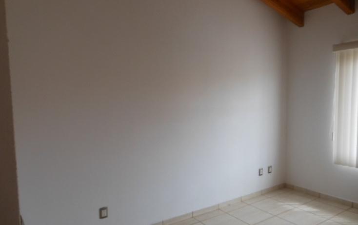 Foto de casa en venta en  , altavista juriquilla, querétaro, querétaro, 1112203 No. 16