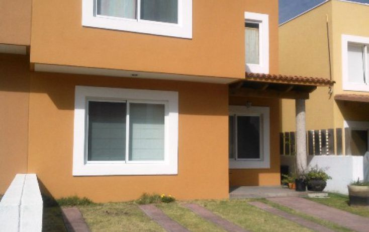 Foto de casa en condominio en renta en, altavista juriquilla, querétaro, querétaro, 1143347 no 01