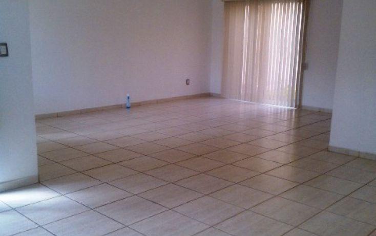 Foto de casa en condominio en renta en, altavista juriquilla, querétaro, querétaro, 1143347 no 02