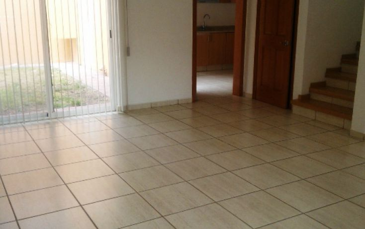 Foto de casa en condominio en renta en, altavista juriquilla, querétaro, querétaro, 1143347 no 03