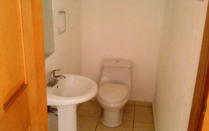 Foto de casa en condominio en renta en, altavista juriquilla, querétaro, querétaro, 1143347 no 04