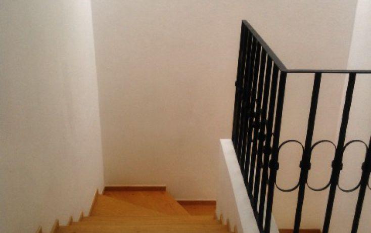 Foto de casa en condominio en renta en, altavista juriquilla, querétaro, querétaro, 1143347 no 05