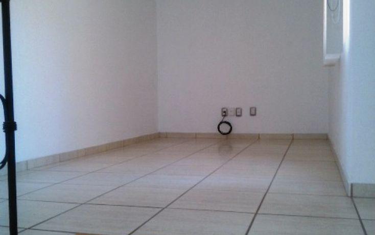 Foto de casa en condominio en renta en, altavista juriquilla, querétaro, querétaro, 1143347 no 06