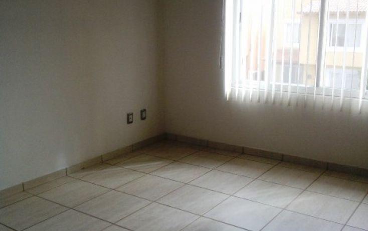 Foto de casa en condominio en renta en, altavista juriquilla, querétaro, querétaro, 1143347 no 07