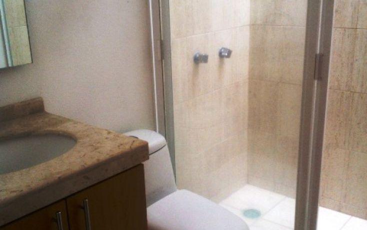Foto de casa en condominio en renta en, altavista juriquilla, querétaro, querétaro, 1143347 no 09