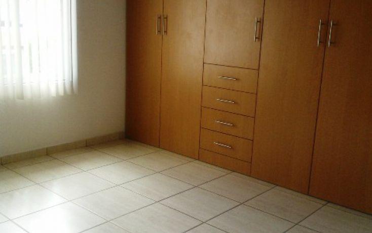 Foto de casa en condominio en renta en, altavista juriquilla, querétaro, querétaro, 1143347 no 10