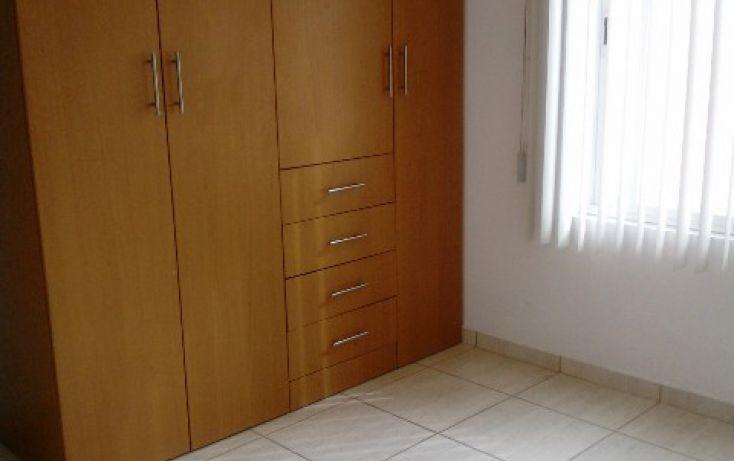 Foto de casa en condominio en renta en, altavista juriquilla, querétaro, querétaro, 1143347 no 11