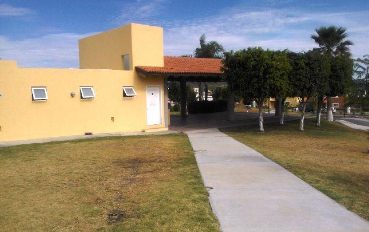 Foto de casa en condominio en renta en, altavista juriquilla, querétaro, querétaro, 1143347 no 12