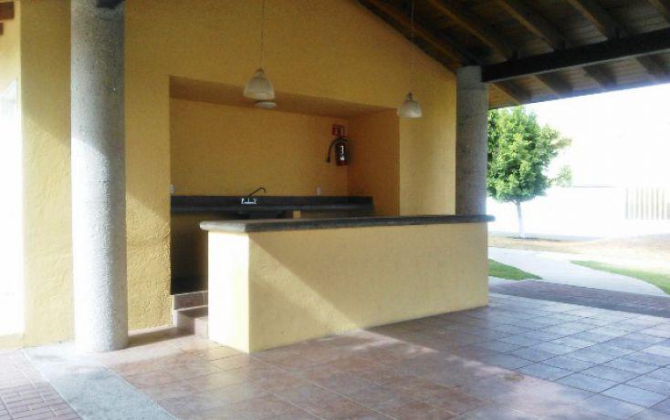 Foto de casa en condominio en renta en, altavista juriquilla, querétaro, querétaro, 1143347 no 13