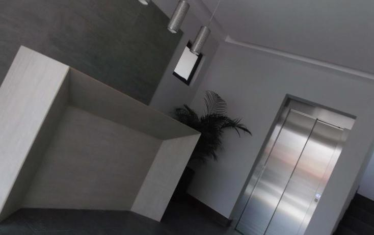 Foto de departamento en renta en  , altavista juriquilla, quer?taro, quer?taro, 1187783 No. 04