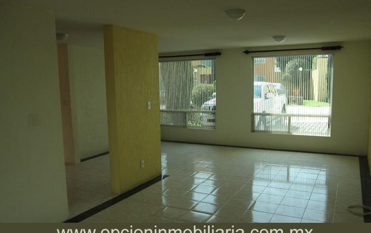 Foto de casa en renta en  , altavista juriquilla, querétaro, querétaro, 1546350 No. 05