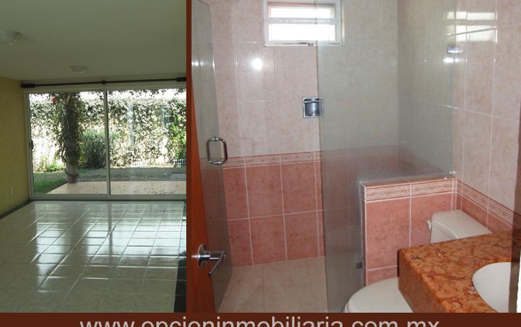 Foto de casa en renta en  , altavista juriquilla, querétaro, querétaro, 1546350 No. 07