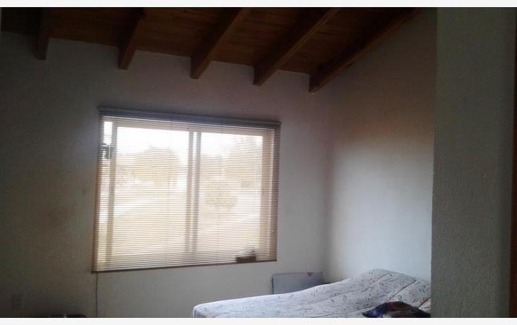 Foto de casa en venta en  , altavista juriquilla, quer?taro, quer?taro, 1763884 No. 24