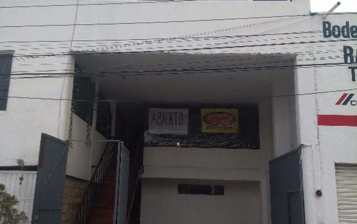 Foto de casa en renta en, altavista juriquilla, querétaro, querétaro, 1892612 no 01