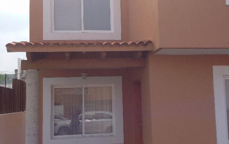 Foto de casa en venta en, altavista juriquilla, querétaro, querétaro, 1981684 no 01