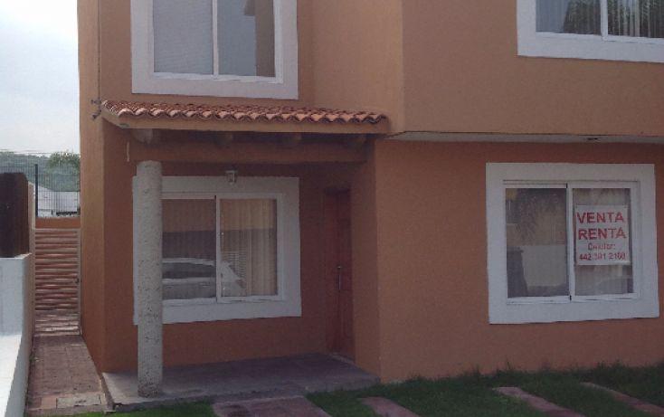 Foto de casa en venta en, altavista juriquilla, querétaro, querétaro, 1981684 no 02