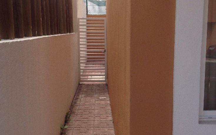 Foto de casa en venta en, altavista juriquilla, querétaro, querétaro, 1981684 no 13