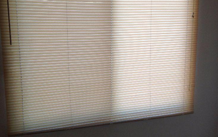 Foto de casa en venta en, altavista juriquilla, querétaro, querétaro, 1981684 no 21
