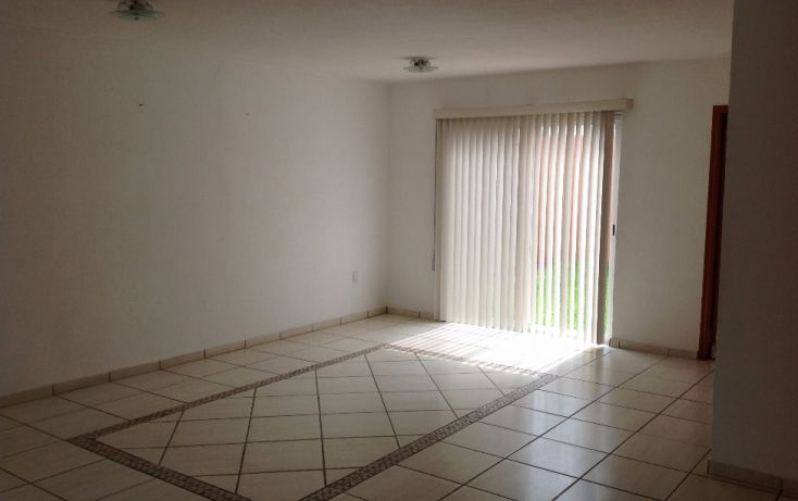 Foto de casa en venta en, altavista juriquilla, querétaro, querétaro, 1981684 no 23
