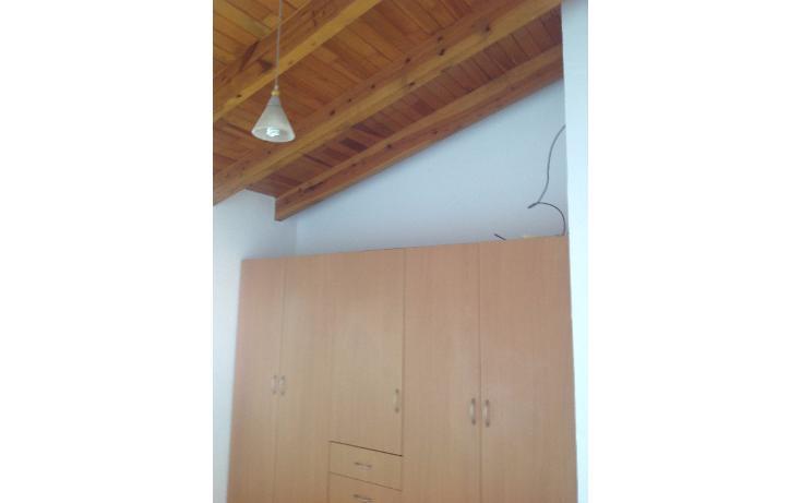 Foto de casa en renta en  , altavista juriquilla, querétaro, querétaro, 1981688 No. 11
