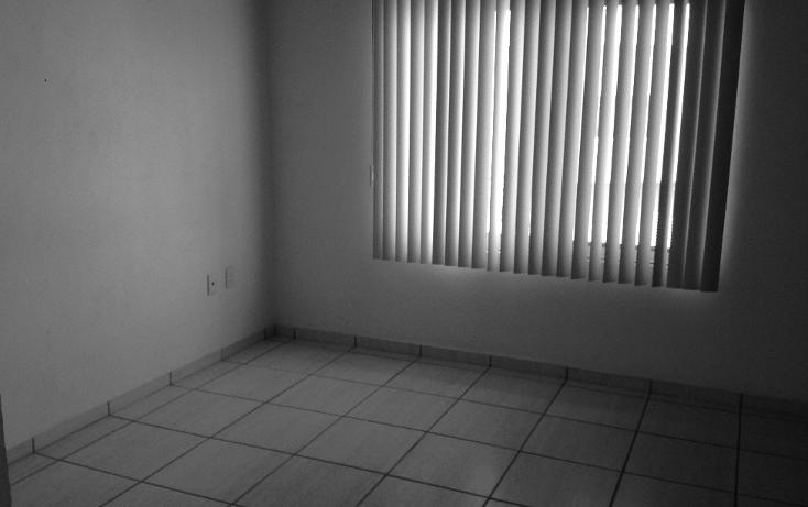 Foto de casa en renta en  , altavista juriquilla, querétaro, querétaro, 1981688 No. 22