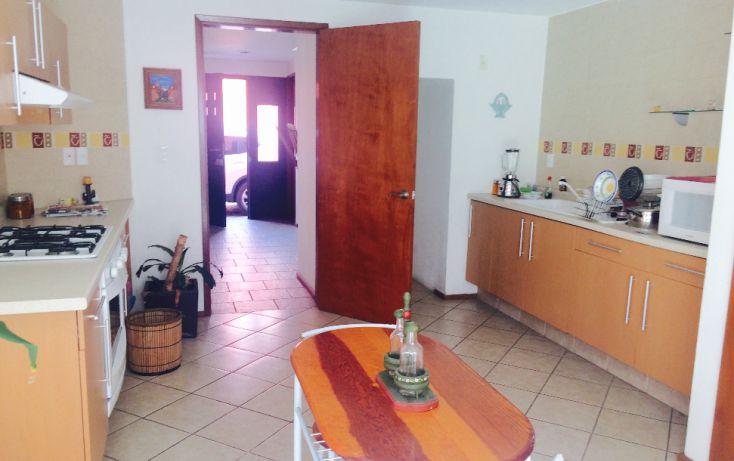 Foto de casa en condominio en venta en, altavista, metepec, estado de méxico, 1123679 no 01