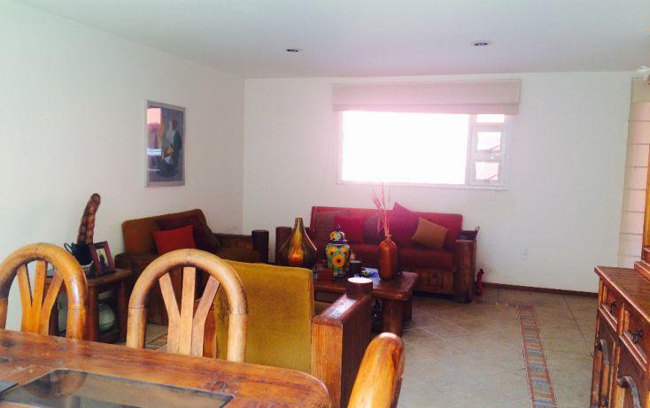 Foto de casa en condominio en venta en, altavista, metepec, estado de méxico, 1123679 no 06