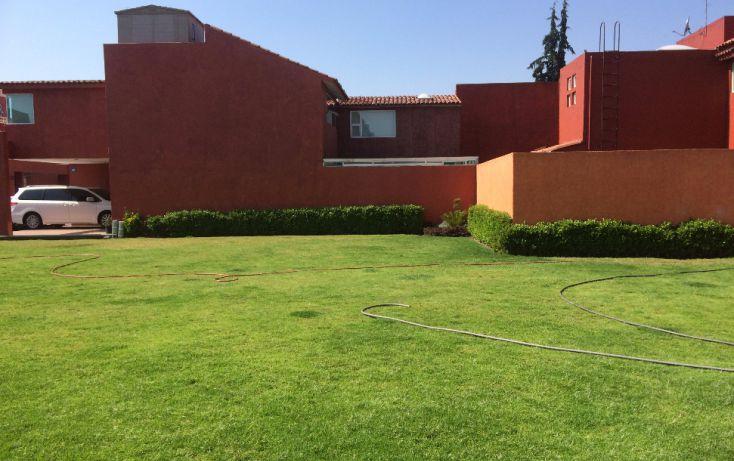 Foto de casa en condominio en venta en, altavista, metepec, estado de méxico, 1123679 no 13