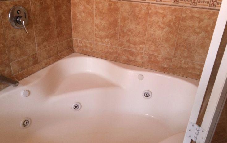 Foto de casa en condominio en venta en, altavista, metepec, estado de méxico, 1123679 no 16
