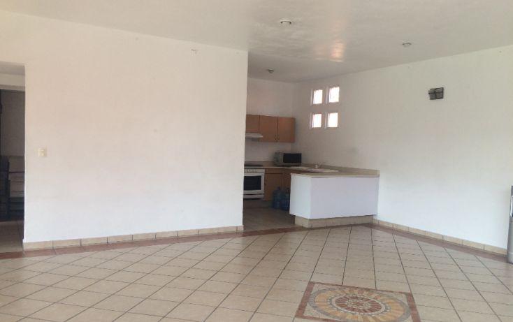 Foto de casa en condominio en venta en, altavista, metepec, estado de méxico, 1123679 no 22
